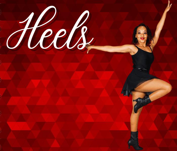 heels-dance-class-randburg